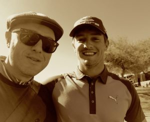 elliot-and-golfer